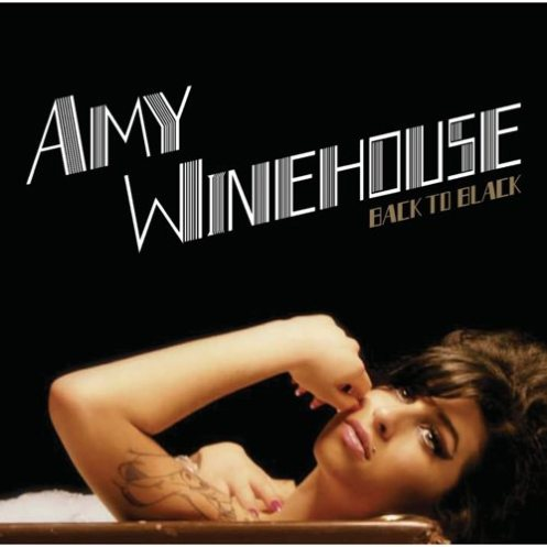 amy-winehouse-black-cover